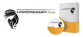 HairDresser Manager